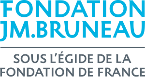 1 Logo FondationJMB+FdF2lignes