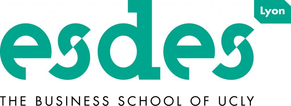 Logo_ESDES_bleu