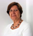 Marie-Louise-Rasigade