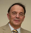 Bernard Fleuriot
