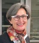 Colette Vidalat