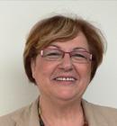Carole Cusey