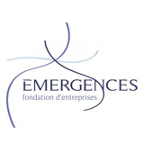fondation-emergences