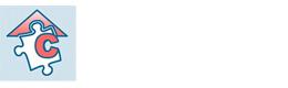 logo-heraut