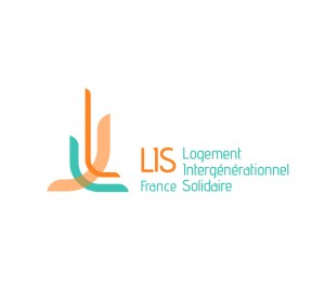 logo lis-02 couleur