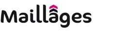 logo-maillages