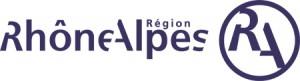 logo région 2015