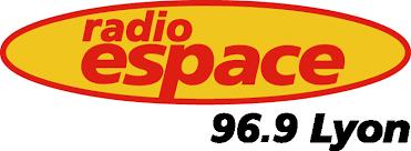 Radio Espace parle de nous