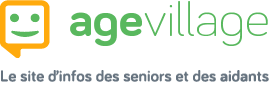 agevillage_header
