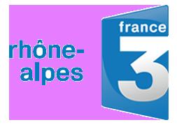 France 3 parle de nous et du logement intergénérationnel comme la solution pour les étudiants