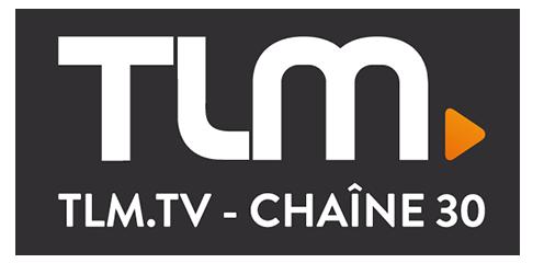 Notre Association communique sur TLM dans sa rubrique «CARTE BLANCHE»