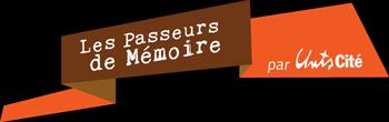 les passeurs de memoire