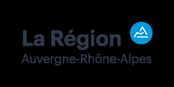Rencontre et aide de la Région Auvergne Rhône-Alpes