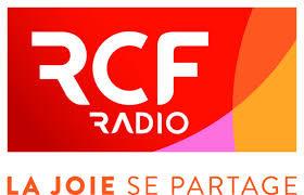 Nous avons été invités à parler de notre Association sur la Radio RCF