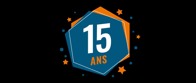 15 ans  Nouvel élan pour ESDES Intergénérations, RV le 4 Juin à 17h !