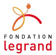 TIM ET COLETTE participe au concours de la Fondation LEGRAND